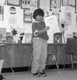 boy-reading-bw-square