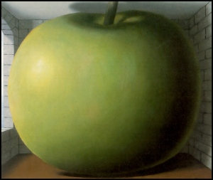 listening_room-by-magritte.jpg