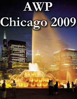 chicago09s