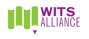 wits_alliance_color2