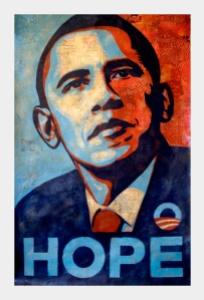 shephard-fairey-original-obama-poster-auction