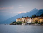 bellagio-italy-coast