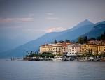 bellagio-italy-coast