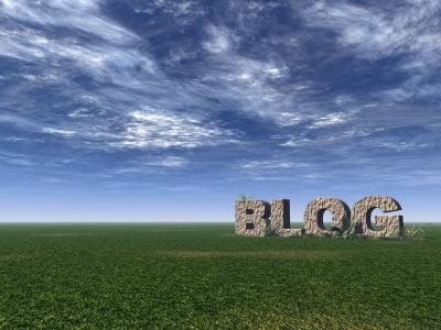 Top 10 Business Real Estate Blogs on Technorati