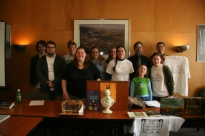 earth day 1 028 maine wits writers and students 409