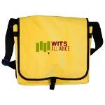 witsa messenger bag