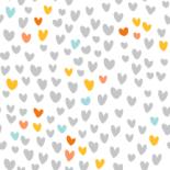 gray-hearts-solid