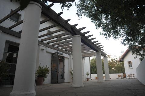 Casa-De-Maria-14