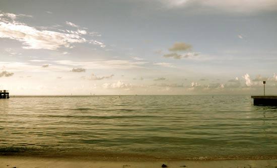 kw_beach