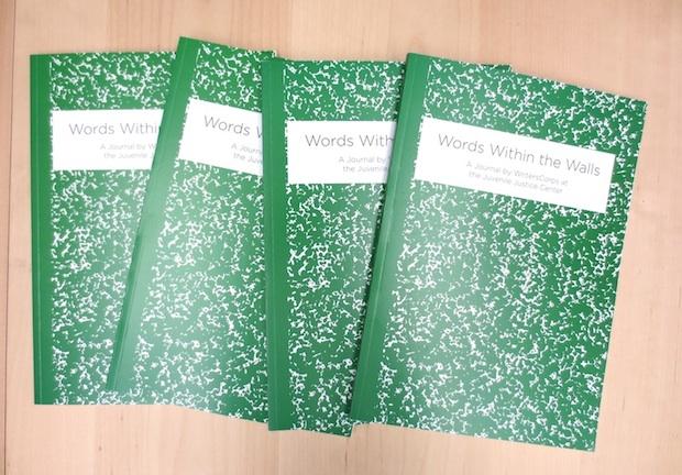 20140402133121-journals-620