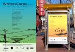 20140402140010-wc-poster-busstop-620