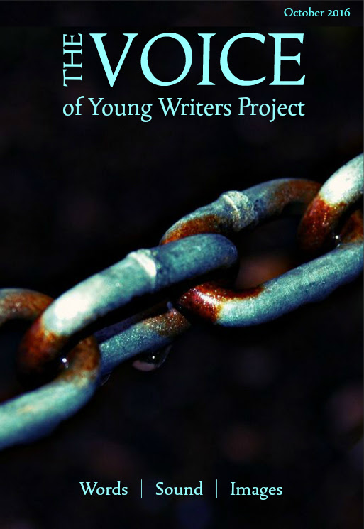 the-voice-young-writers-project-vt