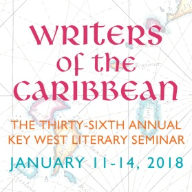 caribbean-banner-square